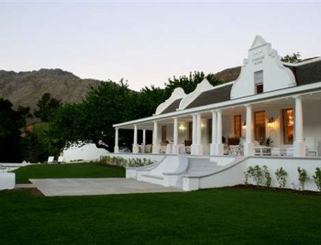 SA-Winelands-GrDedale-Manor-ext