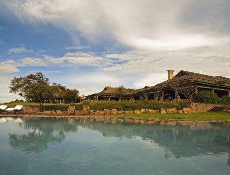 TZ-Singita-Sasakwa-lodge-ext