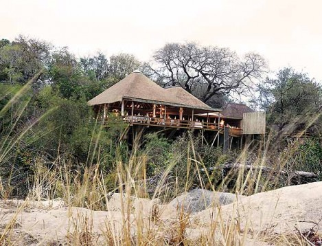 SA-SabiSands-Londolozi Founders Camp-ext