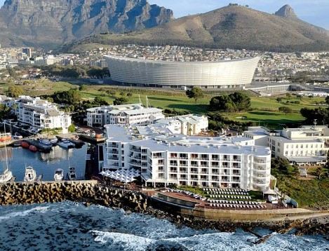 SA-CPT-Radisson Blu-Waterfront Arial Picture 300