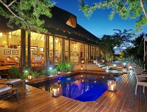 SA-Eastern Cape-Shamwari Bayethe Lodge-ext