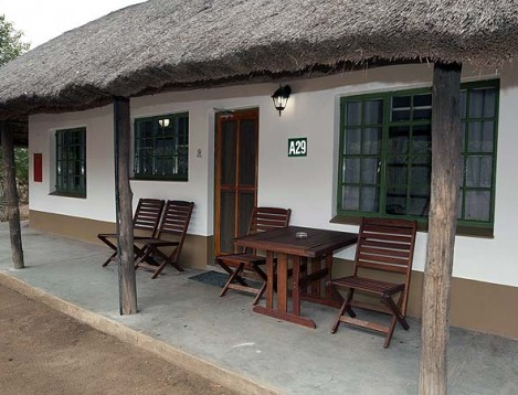 SA-KNP-Punda Maria accommodation_EEE4731