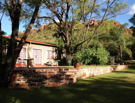 NA-Waterberg-Wilderness-Lodge-ext