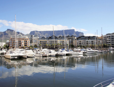 SA-CPT-Waterfront Village High_resolution1