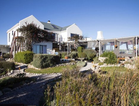 SA-WestCoast-Paternoster-FarrOut--fgl08