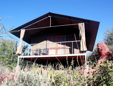 NA-WaterbergValleyLodge-tent-ext