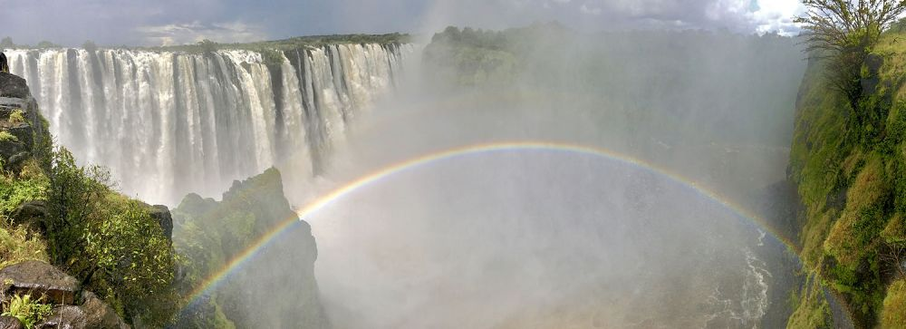 ZIM-VicFalls-WildHorizon3-panorama