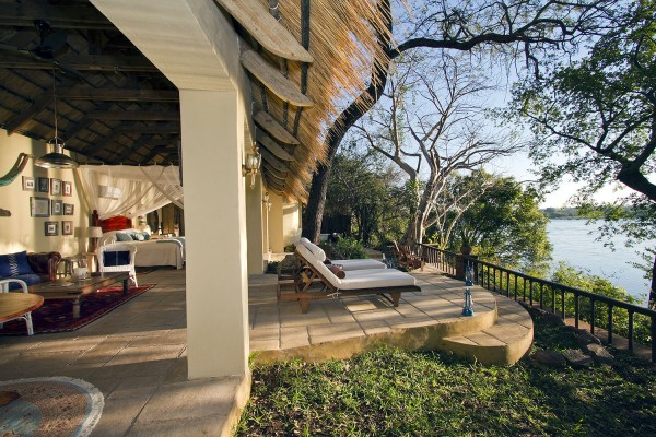 ZA-Tongabezi-honeymoon-house